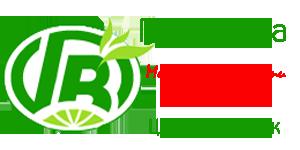 Грин Виза - натуральные продукты для здоровья